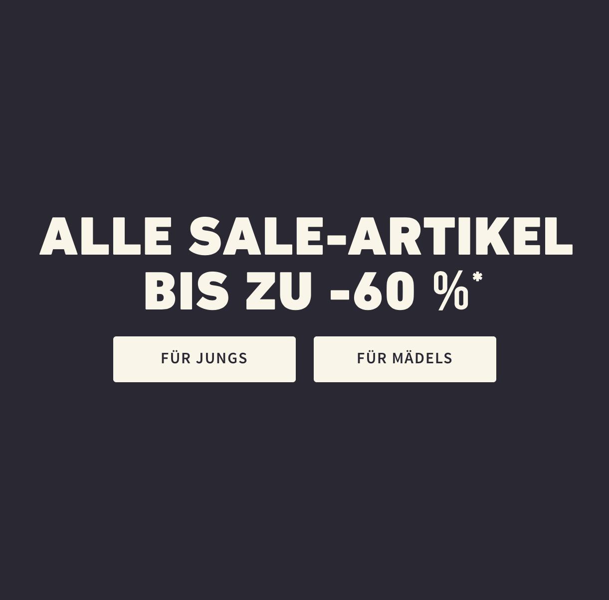 [HOLLISTER ONLINE] Sale bis -60% + kostenloser Versand bei allen Bestellungen