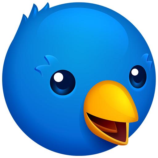 [macOS] Twitterrific 5 für 8,99 € (Vorher: 21,99 €)