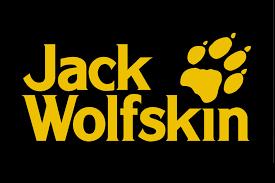 [LOKAL-OFFLINE] Jack Wolfskin - DUS AIRPORT bis zu 70% auf alles