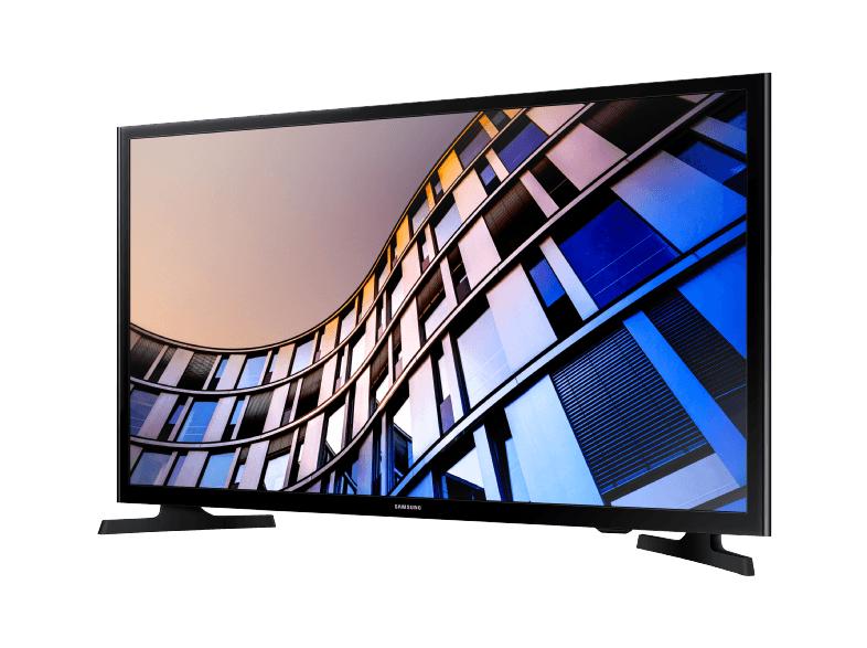 SAMSUNG UE32M4005AKXXC LED TV (Flat, 32 Zoll, HD-ready) für 144€ VSK frei [Media Markt]