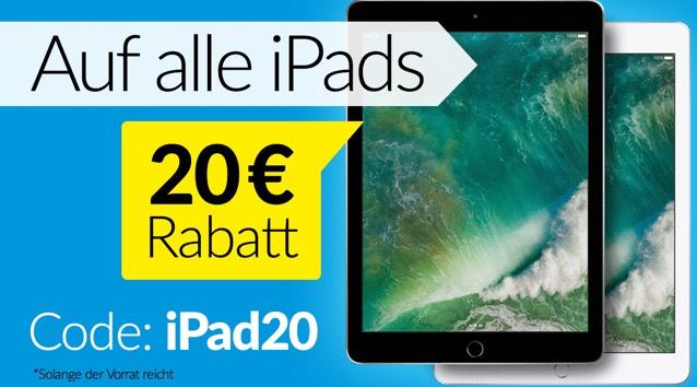 Apple iPad 2017 (A1822) 32 GB