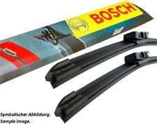 Bosch Aerotwin Wischer verschiedene 2er Sets ab 12,50€ (eBay)