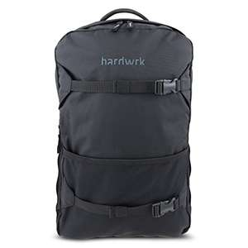 [amazon] gratis hardwrk Regenschutz beim Kauf hardwrk Backpack Pro
