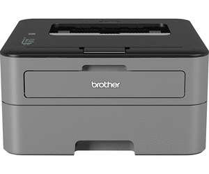 [eofficeshop] Brother HL-L2300D Mono-Laserdrucker