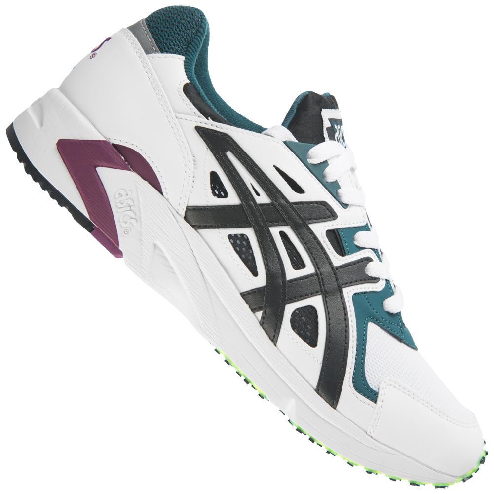 Asics Gel Sneakers in vielen Ausführungen und Größen ab 35,99€ *Update*