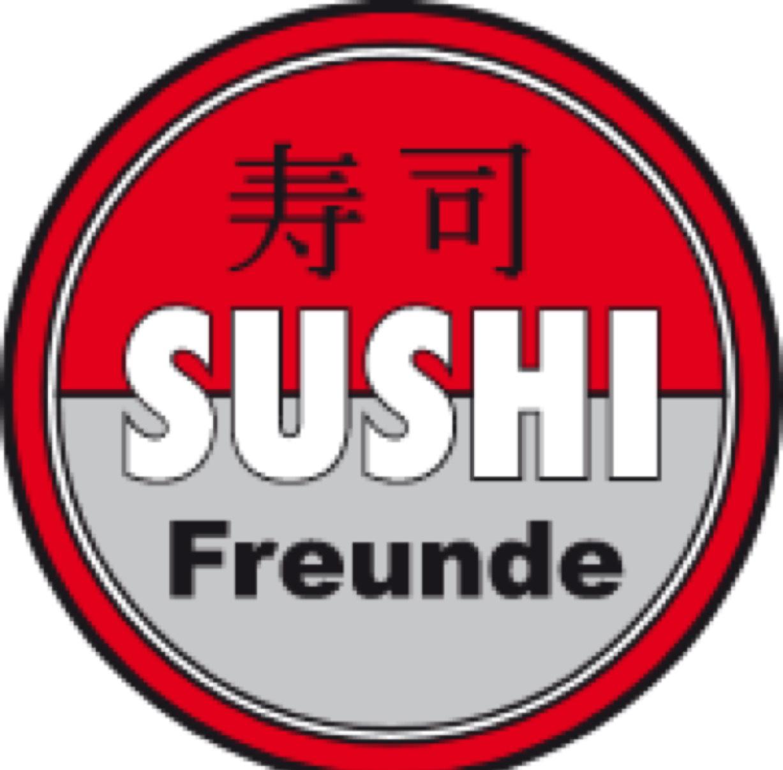[LOKAL] 3€ Rabatt bei Sushifreunde