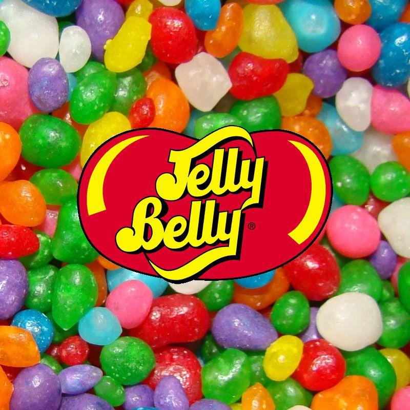 1kg Jelly Beans