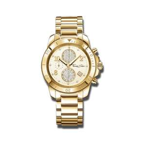 Thomas Sabo Glam Chrono