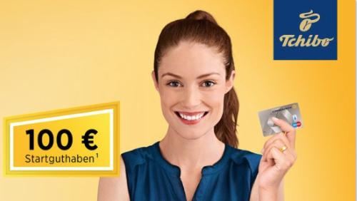 Kostenloses Commerzbank Girokonto mit 100€ Startguthaben und 100€ Kunden-werben-Kunden-Prämie