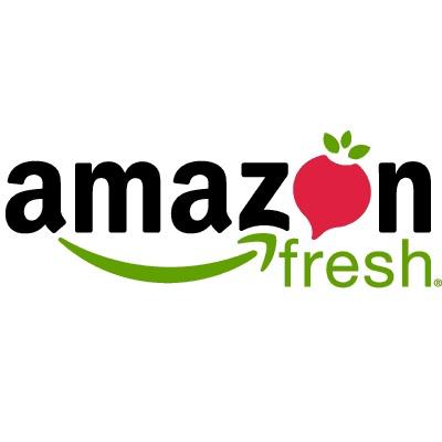 [Lokal] Amazon Fresh 50% auf Sprite in der Glasflasche + Freebies