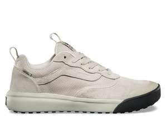 Vans Ultrarange MTE Sneakers (Gr. 34-47) mit 10% Gutschein + gratis Versand