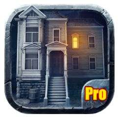 [Google Play] Entfliehen unheimlich Haus - 2 PRO (Android) kostenlos - statt 0,99 €