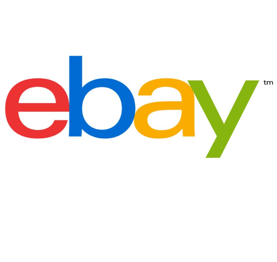 eBay 10% auf alle eBay-Plus Artikel ab Freitag