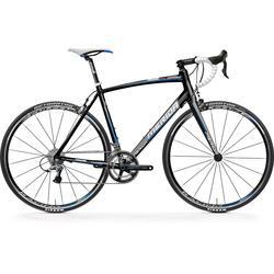 "Race Merida Ride Lite 95-COM 28"" 20-Gang dank Gutschein nur 859€"