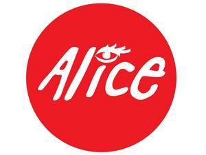 Alice Fun Max Flat für 19,99 (24 Monate lang) (nur bei Verlängerung? / Rückholer)