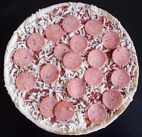0.50€ CASHBACK auf Wagner Steinofenpizza!! [ULTRA HOT!!]