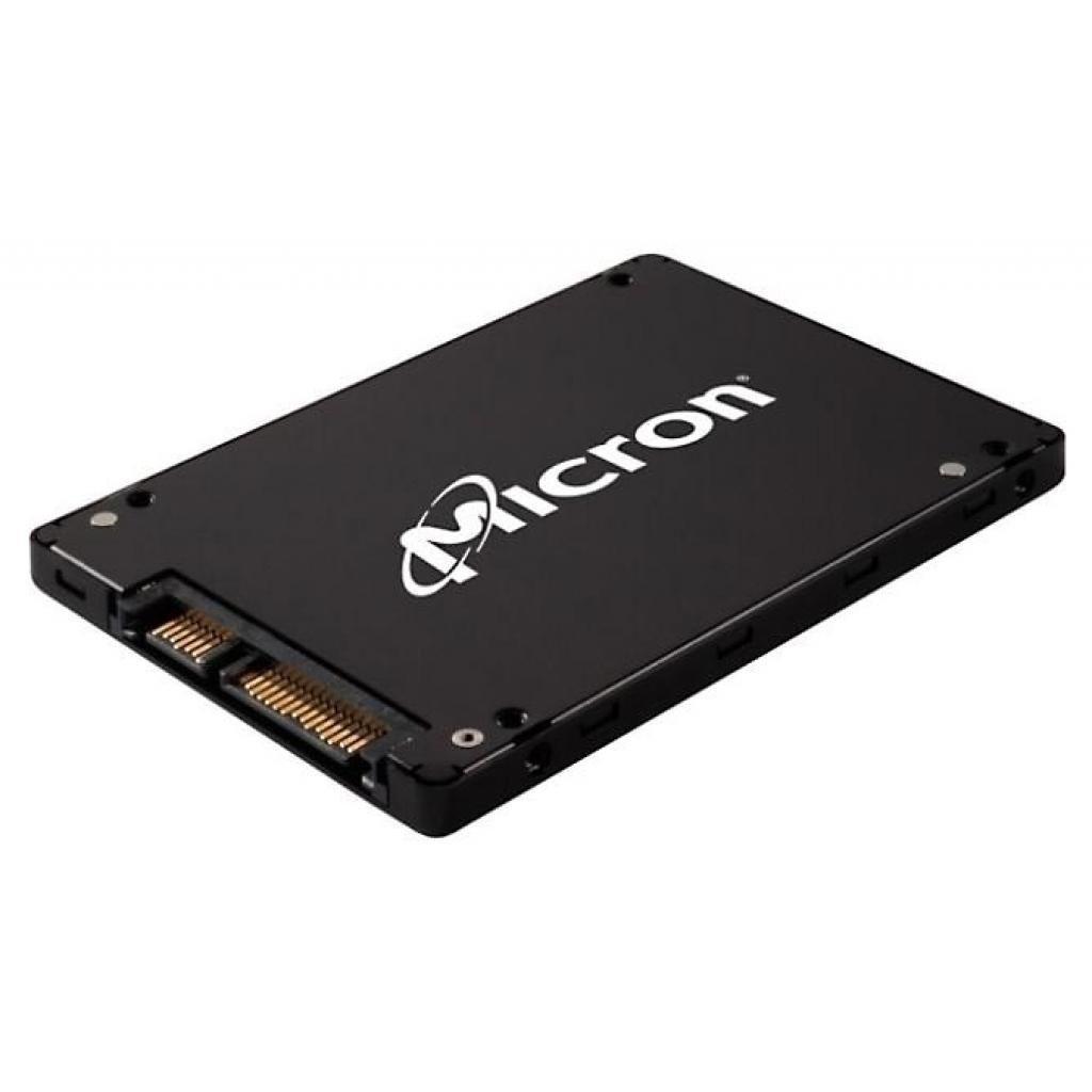 [Klarsicht-IT/Portwork] 2TB Micron SSD 1100 ab 329,96€