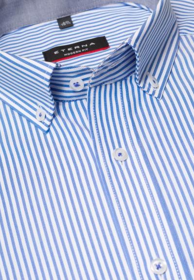 Günstige Hemden ab 22,78€ durch 25% Extra-Rabatt auf bereits bis zu 50% reduzierte Hemden und Blusen (Mindesteinkaufswert: 65€)