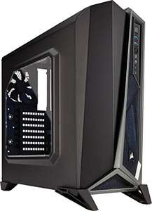 Corsair CC-9011084-WW Carbide Series Spec-Alpha