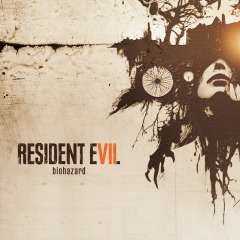 Resident Evil 7 PS4 (PS+)