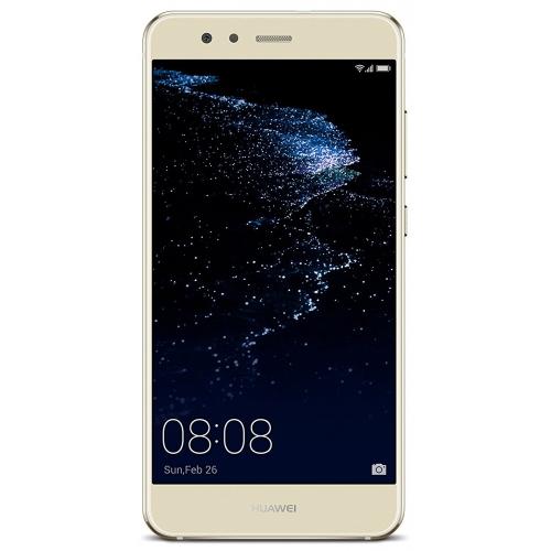 Huawei P10 Lite 32GB mit 3GB RAM