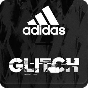 Fußballschuh DEAL - Adidas GLITCH Starter Pack (beinhaltet ein Paar Innenschuhe & zwei Paar Außenschuhe)