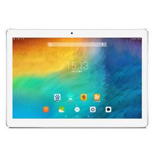 "New Teclast 98 FHD IPS 2G RAM 32G ROM 10.1"" Android 6.0 4900mAh Tablet"