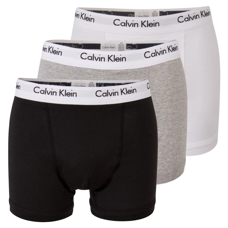 Herren Boxershorts von Calvin Klein