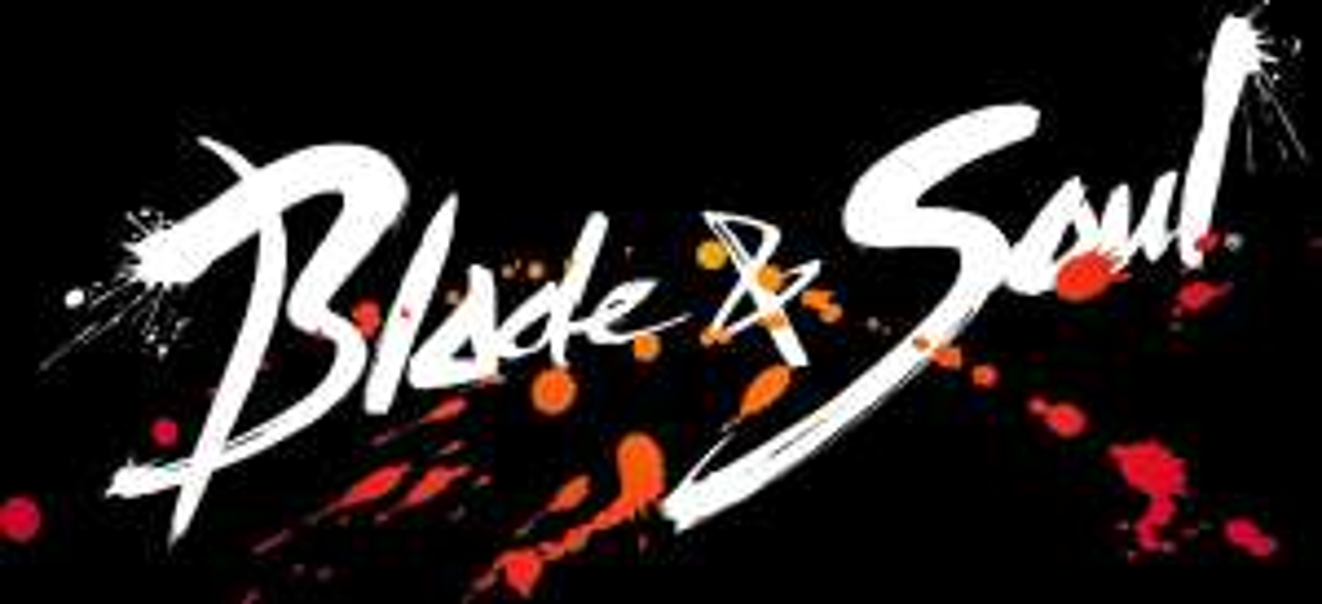 [SteelSeries] Blade & Soul Night Luna Premium Bundle [7 Tage Premium | Night Luna-Kostüm]