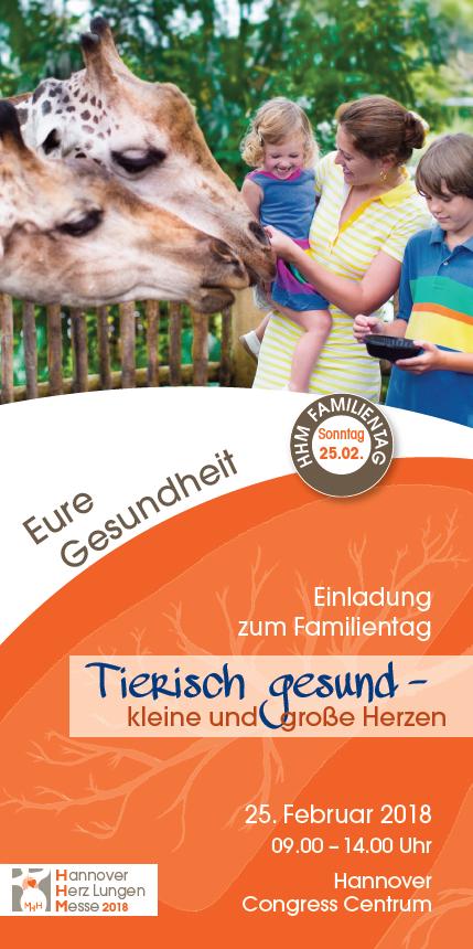 [Lokal Hannover] Zoo Hannover - 10 % auf  den Normalpreis plus Audioguide kostenlos (nur 25.02.18)