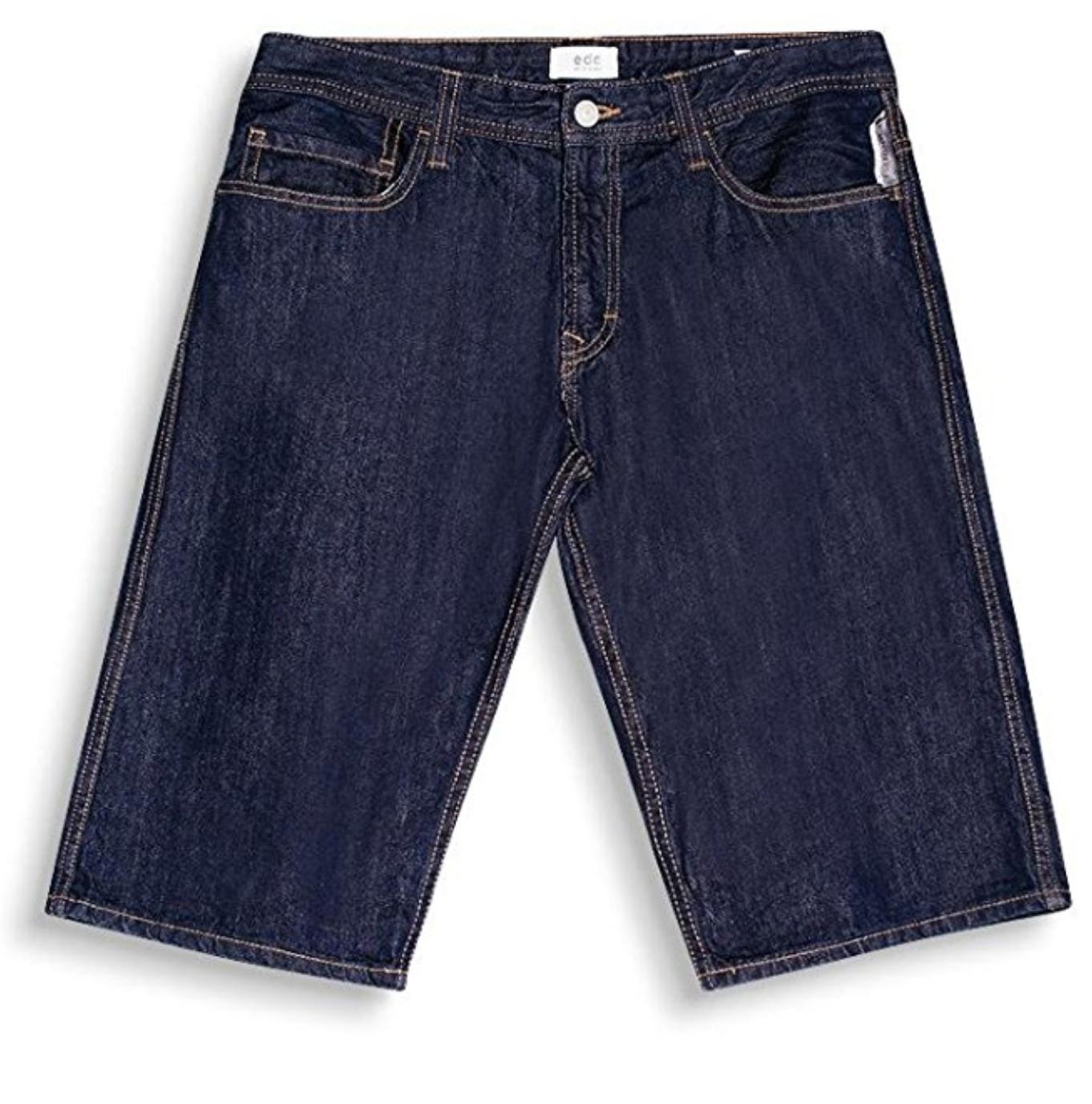 [PRIME] ESPRIT Herren Jeans Short alle Größen