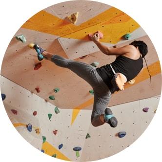 [USC] Urban Sports Club 3 Monate 30% Rabatt auf M und L Mitgliedschaft (Fitness, Schwimmen, Klettern, Kurse, Sauna...)