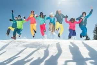 Oster Wochen bei Snowtrex mit bis zu 200€ Rabatt