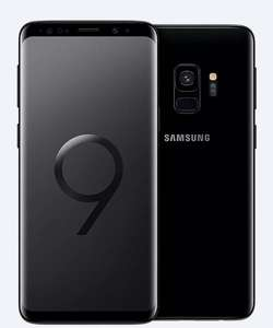Galaxy S9 in Vodafone SmartXL (6 GB, 24 Monate)