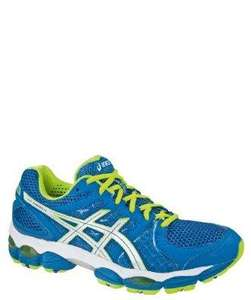 ASICS GEL-Nimbus 14 @21RUN.COM