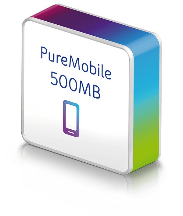 Sim Karte - 500MB kostenlos für Unity Media Kunden