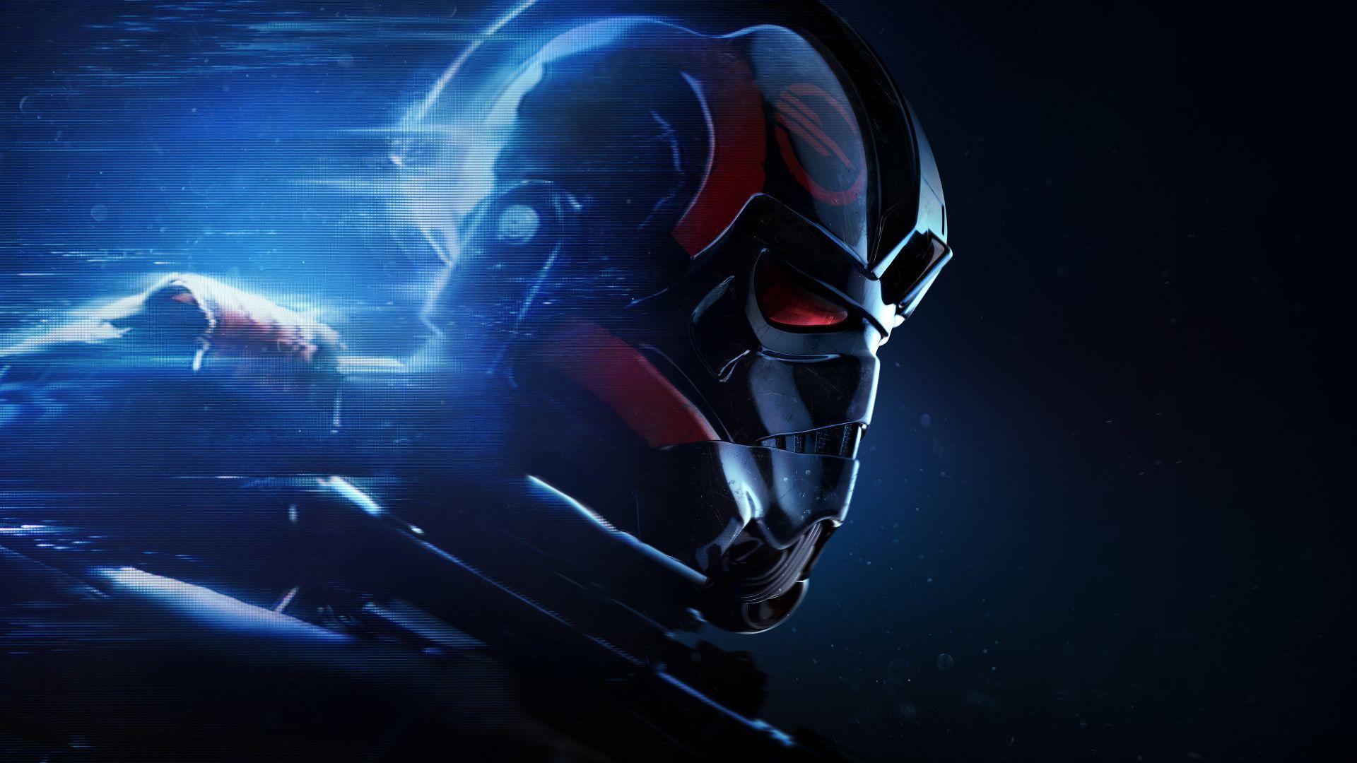 [Origin, Amazon] Star Wars Battlefront 2 Key PC für 23,99€ und Elite Trooper Deluxe Edition für 31,99€
