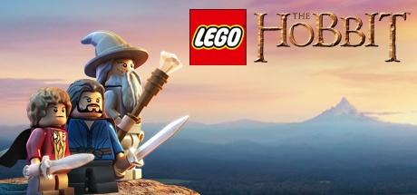 Lego Der Hobbit [Steam] für 2,18€ @ CDkeys