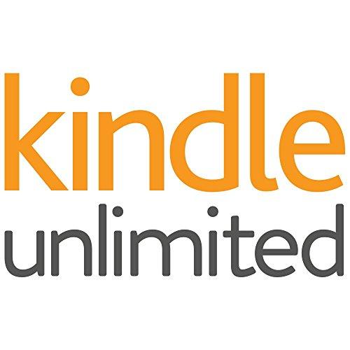 Kindle Unlimited 2 Monate für 99 cent - Kündigung notwendig, sofort möglich