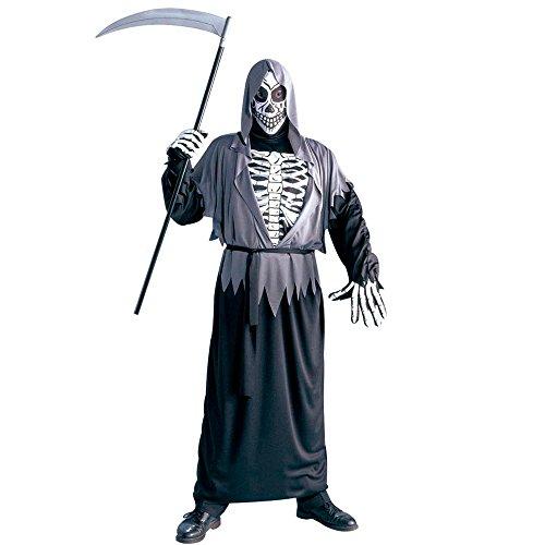 Sensemann Kostüm Widmann 39643 für 5,62€, Größe L (Amazon Plus)