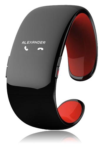 MyKronoz Smartwatch für 33 €