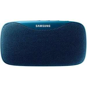 Samsung Level Box Slim Blau