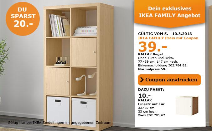 ikea angebote deals februar 2018. Black Bedroom Furniture Sets. Home Design Ideas