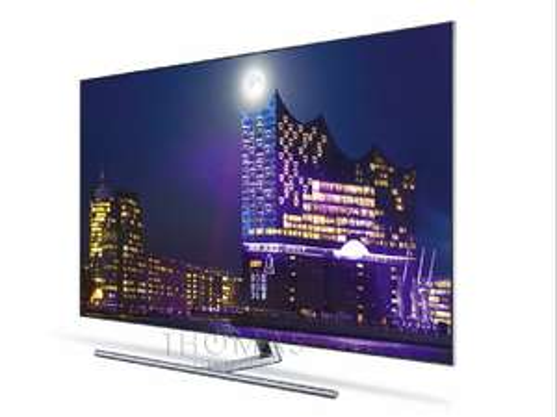 [MM Wiesbaden Äppellallee 28.02] Samsung QLED TV QE55Q8F