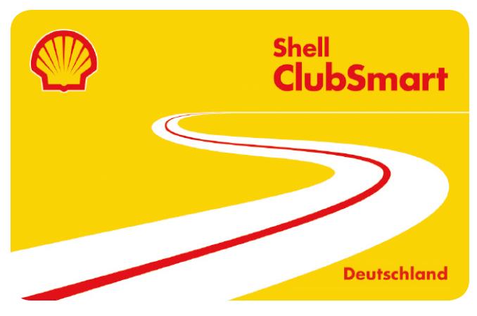 (Shell Clubsmart) 100 Extra Punkte ab 20 Liter Tanken