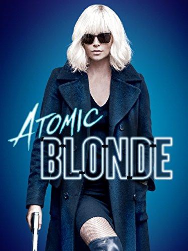 Atomic Blonde [dt./OV] zum Leihen für 1,99€ [Amazon Video]