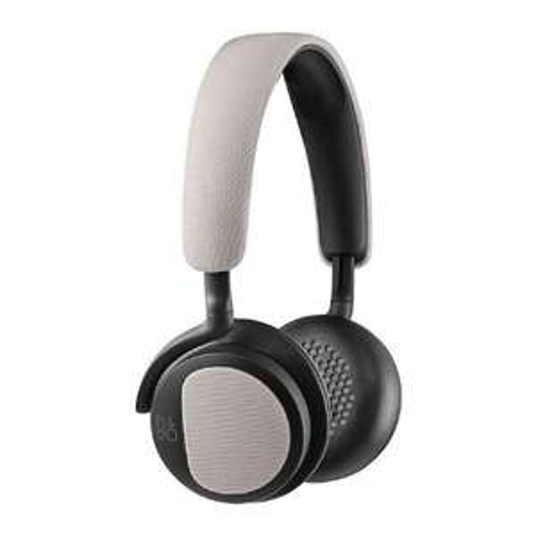 [ebay PLUS] B&O PLAY BeoPlay H2 On Ear Kopfhörer mit Mikrofon & Fernb.