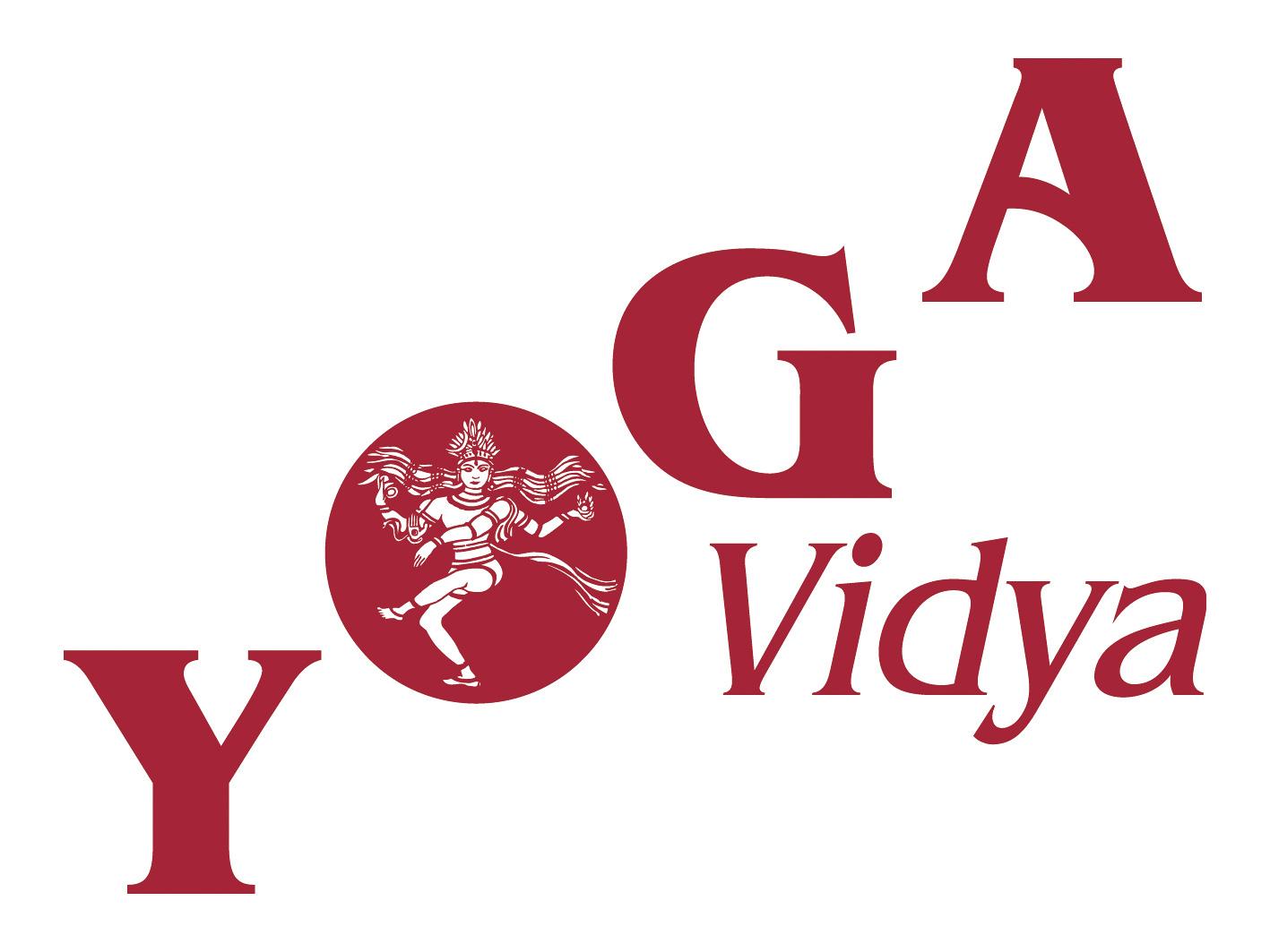 Yoga Übungsplan ( kostenfrei )