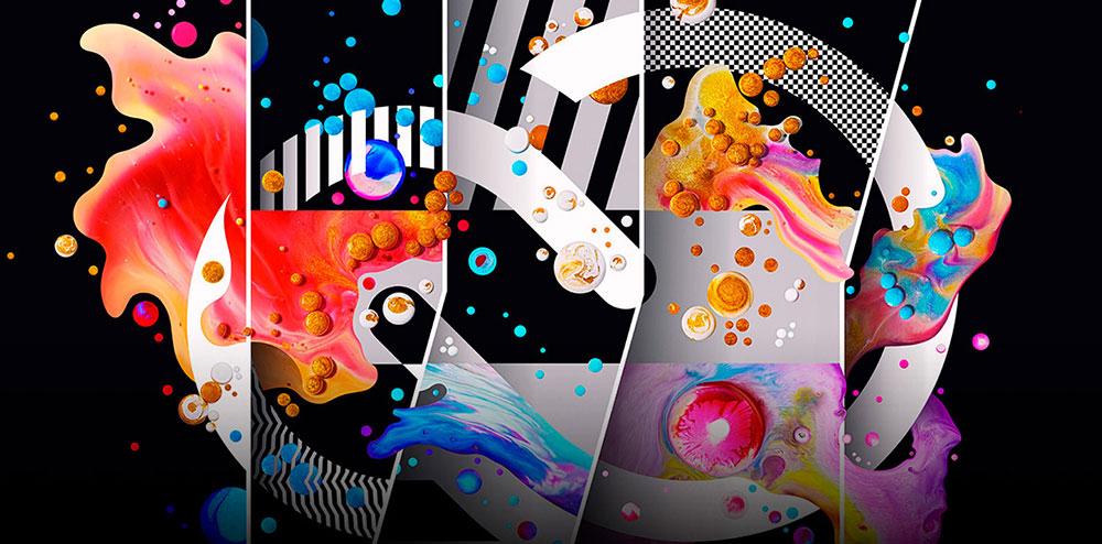 [ADOBE] Adobe Creative Cloud CC zum Kennenlernpreis 35,69 €/Monat