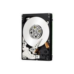 22% günsitger! HDD Festplatte Toshiba DT01ACA200 - 2TB - intern